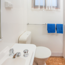 Copy of Ensuite Unit BIG4 Moruya Heads Easts Dolphin Beach00