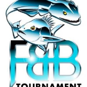 Image of Tuross Head Flathead & Bream Tournament