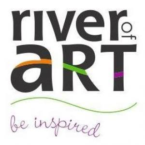 Image of River of Art