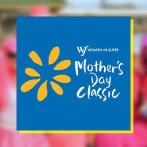 Image of Mother's Day Classic Fun Run
