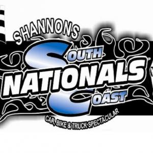 Image of South Coast Nationals